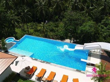 koh-samui-6-bedroom-sea-view-villa-for-sale-pool