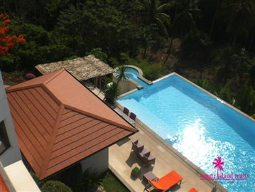 koh-samui-6-bedroom-sea-view-villa-for-sale-sun-terrace