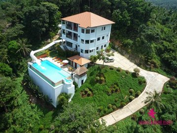 koh-samui-6-bedroom-sea-view-villa-for-sale