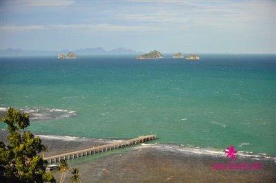InterContinental-Villa-For-Sale-At-Koh-Samui-Five-Islands