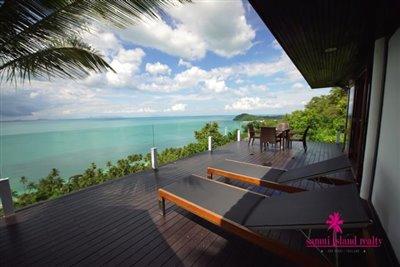 InterContinental-Villa-For-Sale-At-Koh-Samui-Sun-Terrace