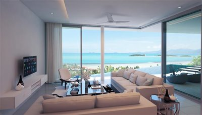 Luxury-Sea-View-Investment-Property-Ko-Samui-Sea-View