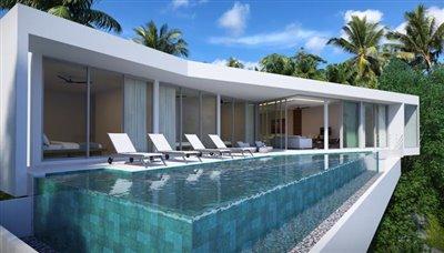 Luxury-Sea-View-Investment-Property-Ko-Samui