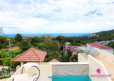 chaweng-hills-villa-for-sale-koh-samui-view