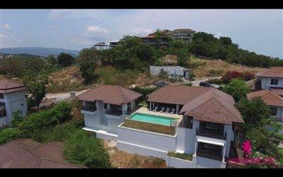 villa-mandala-for-sale-koh-samui-exterior