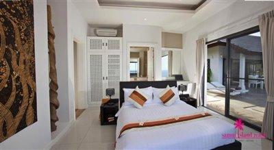 villa-mandala-for-sale-koh-samui-master-bedroom