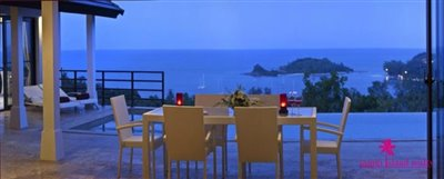 villa-mandala-for-sale-koh-samui-view