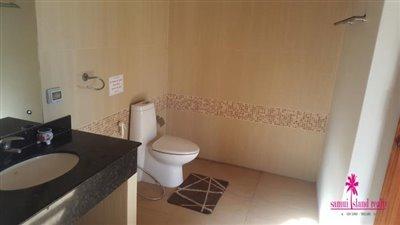 Bophut-Hills-Villa-Ko-Samui-Bathroom