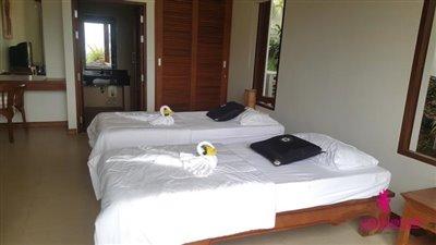 Bophut-Hills-Villa-Ko-Samui-Bedroom-4