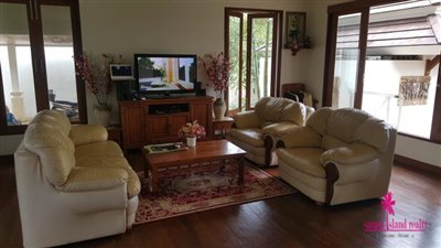 Bophut-Hills-Villa-Ko-Samui-Lounge
