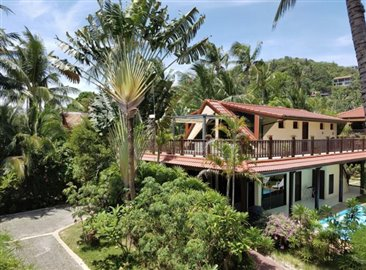 Beachside-Property-Ko-Samui-1