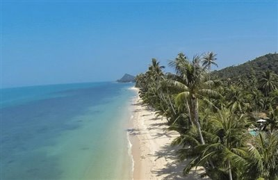 Beachside-Property-Ko-Samui-Beach