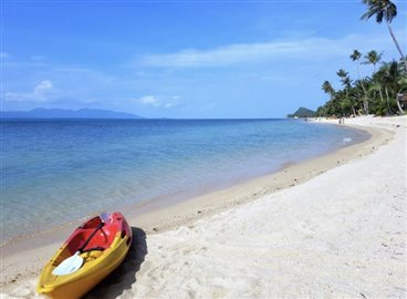 Beachside-Property-Ko-Samui-Bang-Po-Beach