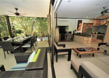 Beachside-Property-Ko-Samui-Indoor-Outdoor