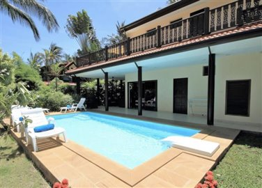 Beachside-Property-Ko-Samui-Pool