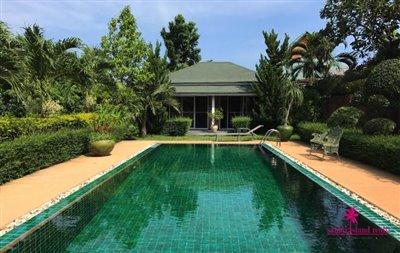 plai-laem-sunset-villa-for-sale-koh-samui-bedroom-pavillion