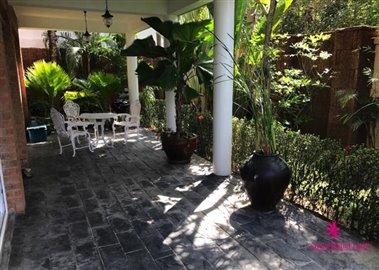 plai-laem-sunset-villa-for-sale-koh-samui-covered-outdoor-living-1