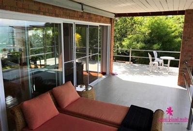 plai-laem-sunset-villa-for-sale-koh-samui-covered-terrace