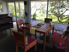 Image No.6-Maison / Villa de 3 chambres à vendre à Plai Laem