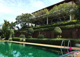 Image No.7-Maison / Villa de 3 chambres à vendre à Plai Laem
