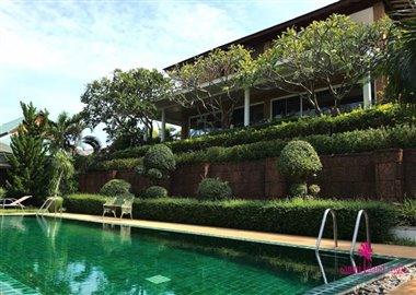 plai-laem-sunset-villa-for-sale-koh-samui-exterior