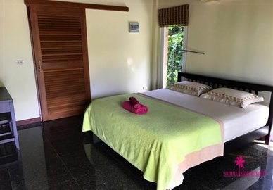plai-laem-sunset-villa-for-sale-koh-samui-guest-bedroom
