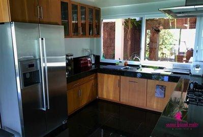 plai-laem-sunset-villa-for-sale-koh-samui-kitchen