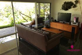 Image No.11-Maison / Villa de 3 chambres à vendre à Plai Laem