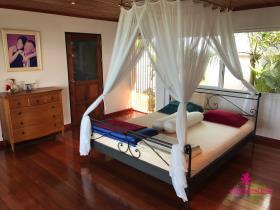 Image No.12-Maison / Villa de 3 chambres à vendre à Plai Laem