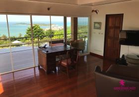 Image No.13-Maison / Villa de 3 chambres à vendre à Plai Laem