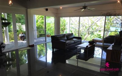 plai-laem-sunset-villa-for-sale-koh-samui-open-plan-living