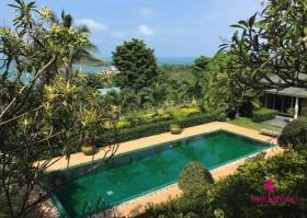 Image No.15-Maison / Villa de 3 chambres à vendre à Plai Laem