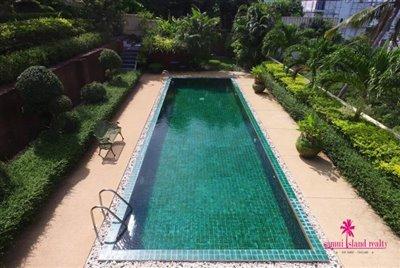 plai-laem-sunset-villa-for-sale-koh-samui-swimming-pool