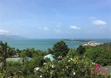 plai-laem-sunset-villa-for-sale-koh-samui-view-from-balcony