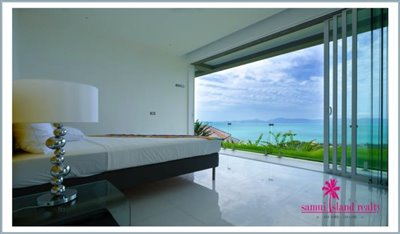 The-Pearl-Villa-Ko-Samui-Bedroom-2