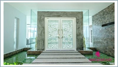 The-Pearl-Villa-Ko-Samui-Entrance