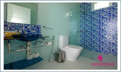 The-Pearl-Villa-Ko-Samui-Guest-Bathroom