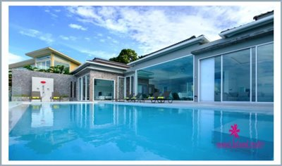 The-Pearl-Villa-Ko-Samui-Outdoor