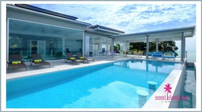 The-Pearl-Villa-Ko-Samui-Pool-Terrace