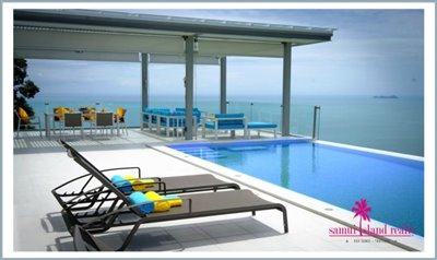 The-Pearl-Villa-Ko-Samui-Sun-Loungers