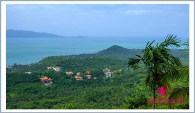 The-Pearl-Villa-Ko-Samui-View