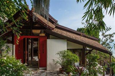waterfall-villa-for-sale-samui-exterior