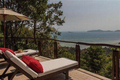 waterfall-villa-for-sale-samui-sun-terrace