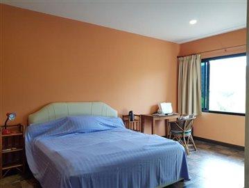 Samui-Villa-With-Beach-Access-For-Sale-Bedroom