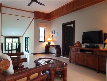 Samui-Villa-With-Beach-Access-For-Sale-Landing