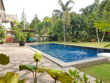 Samui-Villa-With-Beach-Access-For-Sale-Swimming-Pool