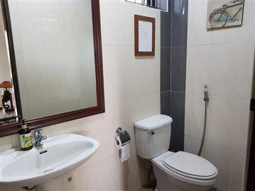 Samui-Villa-With-Beach-Access-For-Sale-WC