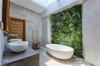 Villa-Playa-Ko-Samui-Bathroom