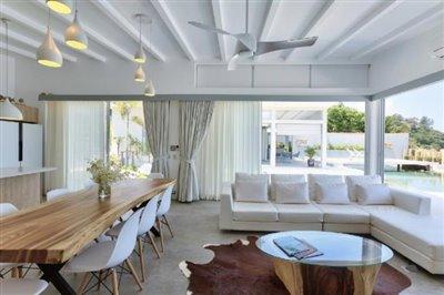 Villa-Playa-Ko-Samui-Living-Area