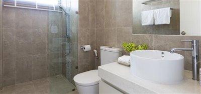 Property-For-Sale-In-Plai-Laem-Ko-Samui-Bathroom